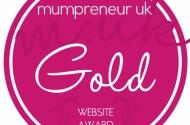 Gold_Website_Award.jpg