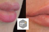 side_lips