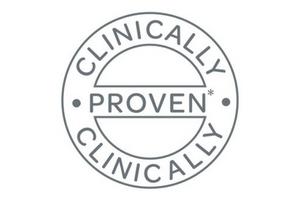 Prescription Skin Care