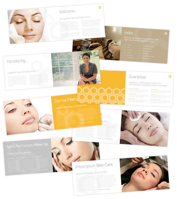 brochure-page-image
