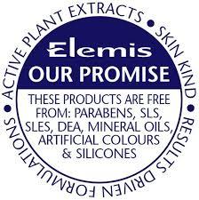 ELEMIS facials, ELEMIS skin care